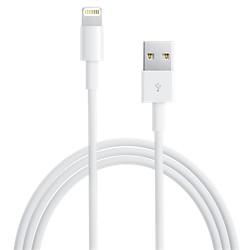 APPLE-IPHONE5-LIGHTNING-USB-CABLE__1